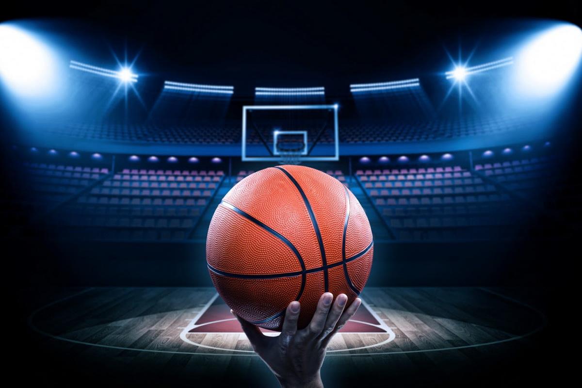 Ставки на баскетбол – популярные стратегии